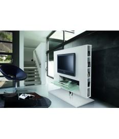 Mueble TV VT/107 K